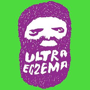 Ultra Eczema