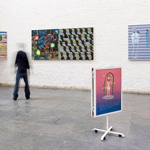 Galerie De Zwarte Panter